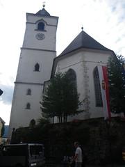 SCH Tour 08 - Salzburg (185) (ap_jones) Tags: sch schola tour08