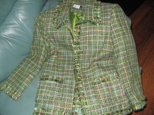 OpShop28Aug08 013 jacket 10