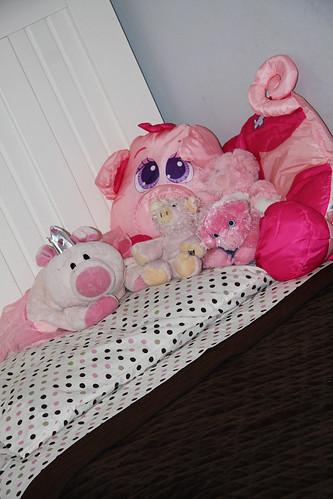 PIGS 002