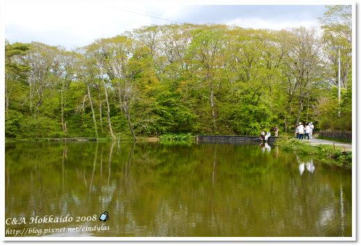 Hokkaido_1750