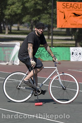 IMG_4970 Shay - Milwaukee at 2008 NACCC Bike Polo