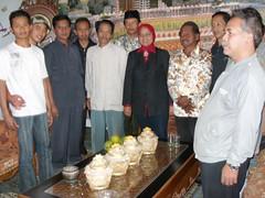 SN851166 (Marwah Daud) Tags: malang ibrahim mdi marwah desa daud apel dau petani jeruk kabupaten kecamatan selorejo pmdn