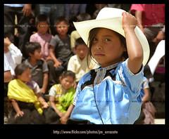 Bailable 101 (-Karonte-) Tags: nia nikoncoolpix8700 coolpix8700 indigenaschiapas niaindigena indigenouschildren niosindigenas josemanuelarrazate