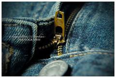 "DSC_6394 (Sayantan Sarkar - The Glamor Factory) Tags: blue macro metal closeup clothing label tag sharp depthoffield jeans fabric micro button zipper denim cloth 2008 brand branding stich stockphoto rivet infocus nikond200 ""sayantansarkarphotography"" ""framezunlimited"" ""forsale"" ""commercialstock"" ""mycollection"" ""sayantansarkararchive"" ""theglamorfactory"" ""pepejeans"" ""extremecloseup"" ""infashion"" ""microphotography"" ""macrophotography"" ""nikkor50mmf18"""