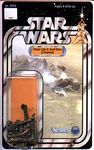 Star Wars Action Figures. Oh Power Converters! Source: TinyPic