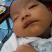 Josiah Zhi Yang Williams :)