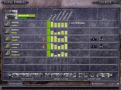 4DD (akuan) Tags: game cc  closecombat