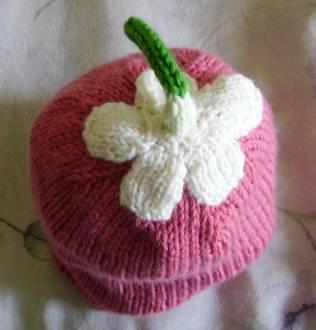 flowerhat2