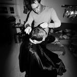 Devils Haircut thumbnail