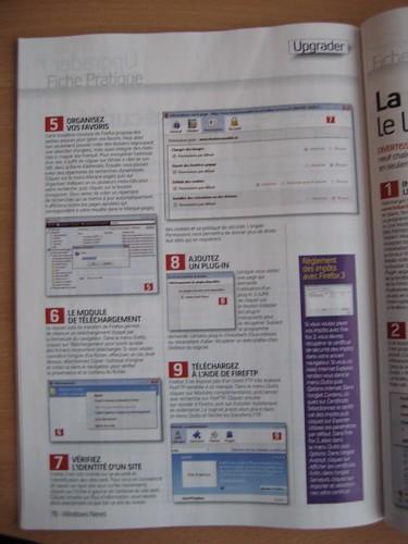windows-news-open-source-libre-6