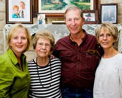 IMG_5653 (Matt Eiben) Tags: thanksgiving camera family flash off vivitar strobist
