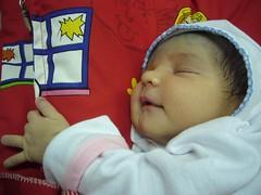 هستيا (ahmadifard) Tags: خواب فرشته هستيا