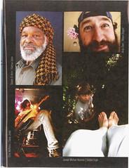 Page 77 SB Magazine