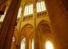 Domkerk, interior (lambertwm) Tags: church utrecht dom interior interieur kerk viewcount lwmfav lwmtag
