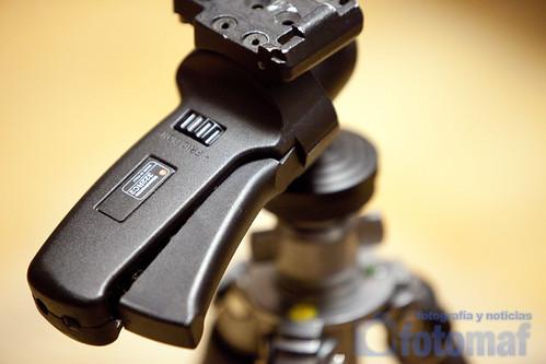 3117215412 b15e25c14b Canon 5D MKII: Primer contacto