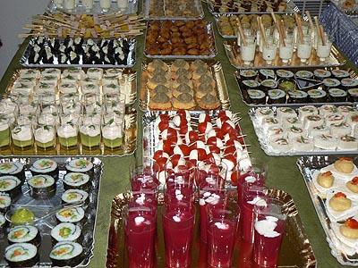 Buffet de Noël 7.jpg