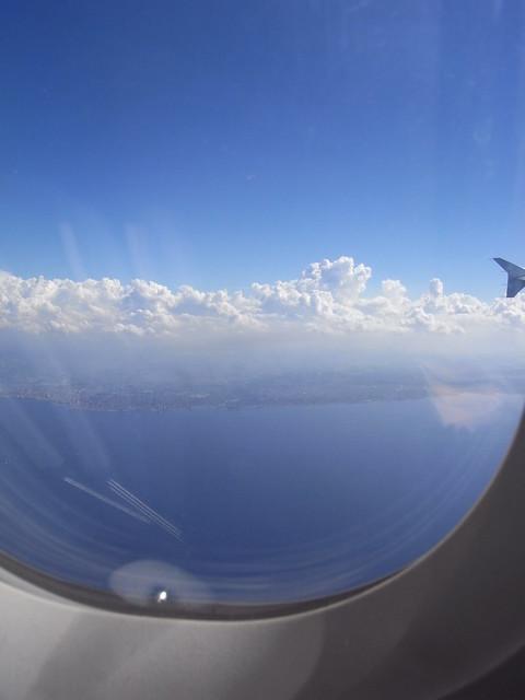 飛向哈瓦那 Fly to HABANA