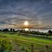 Los Verdes Golf Course [8xp]