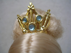 princesa danesa 04