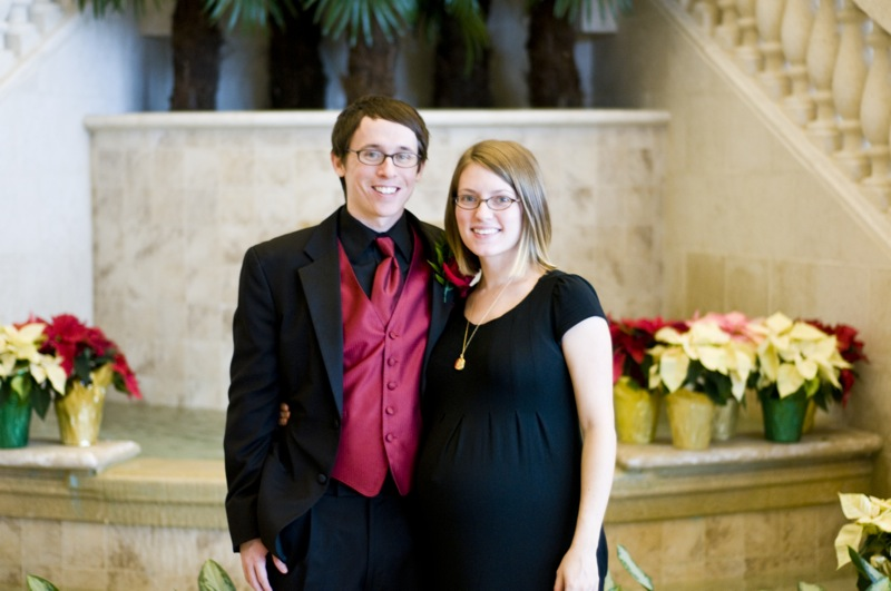 CBBrownWeddingDec20_41.jpg