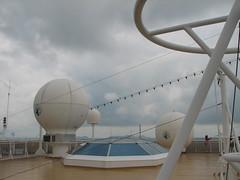International Waters Cruise, SuperStar Virgo, Star Cruise, Singapore (pankaj.batra) Tags: sea singapore divya harbourfront superstar pankaj starcruise superstarvirgo pankajbatra internationalwaterscruise