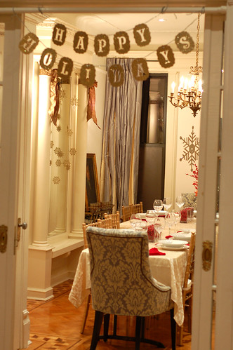 Decor_DiningRoom