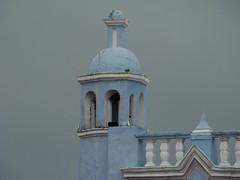 Archivo Tlacotalpan - Septiembre 2008 (212)