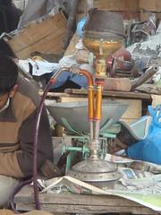 hooka (tango 48) Tags: pakistan pipe bubble tobacco hubble hubblebubble hooka islamabad sialkot kharian chamb