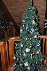 Loft tree