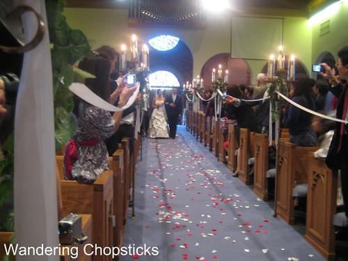 Pearl Chinese Cuisine (Wedding Banquet) - San Diego 5