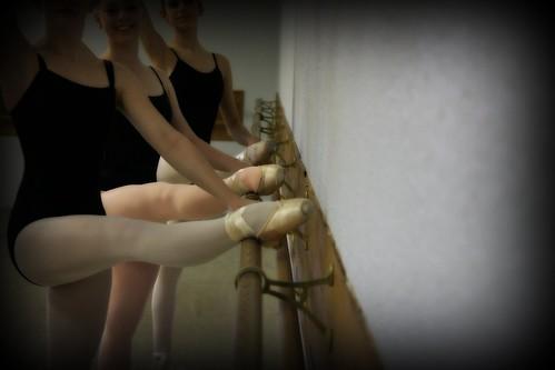 balletedit2