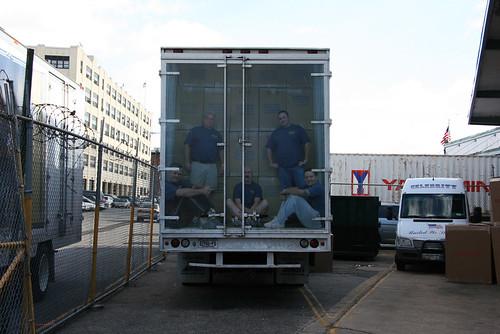 Truck Guys 1