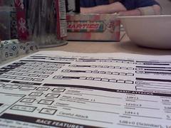 D&D Game 01-09-09 (7)