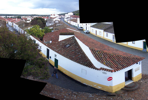 Portugal_090103_153611_MoJo - Portugal_090103_153626_MoJo - 3842x2615 - SCAL-Smartblend