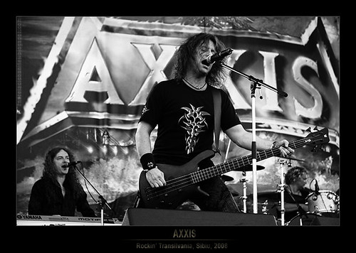 axxis2