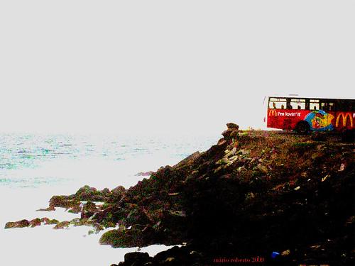 autocarro1