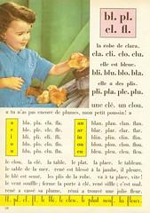 bienlire p58
