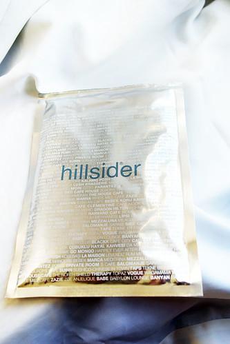 hillsiderr-pack