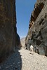 Snake Canyon (flavius200) Tags: oman nikond200 4x4 camping hajar wadi wadibaniauf flavius200 dorking photocraft camera club fishing woman bedu bedouin arabia desert sand scrub mountain sex married young female mono nikon d200 d3x d800 d800e panosonic gx1 wilfred thesiger masirah island desolate isolated uae wife burka hijab respect companion companionship partner love adoration fish boat alone traveller exploring tribes david harford