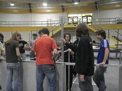 2006 Ramp Riot