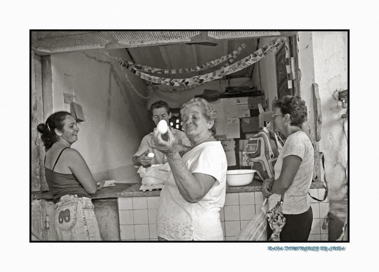Cuba: fotos del acontecer diario - Página 6 3242128586_c2d7cbb284_o