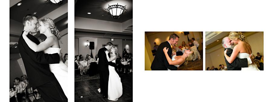 pg14 first dance