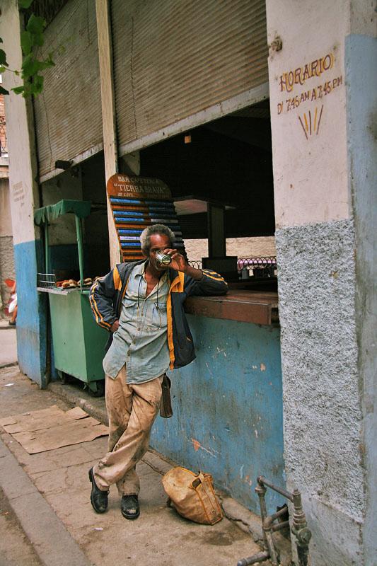 Cuba: fotos del acontecer diario - Página 6 3254621665_4c75a779c2_o