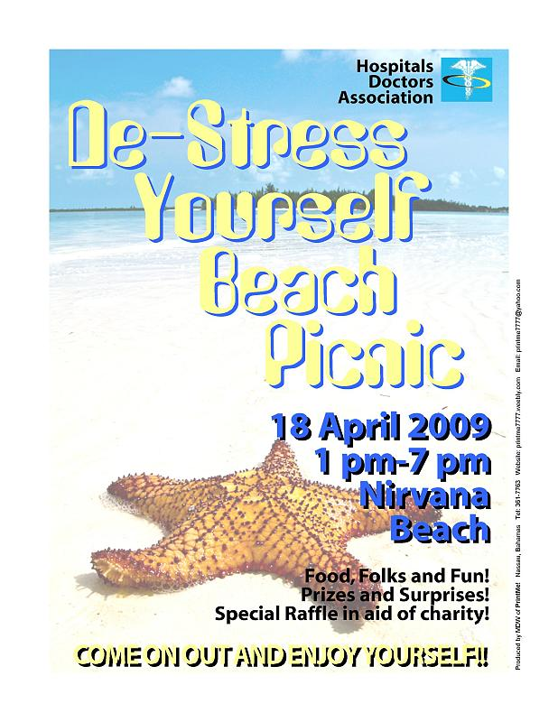 FLY - hda beach picnic - mar09