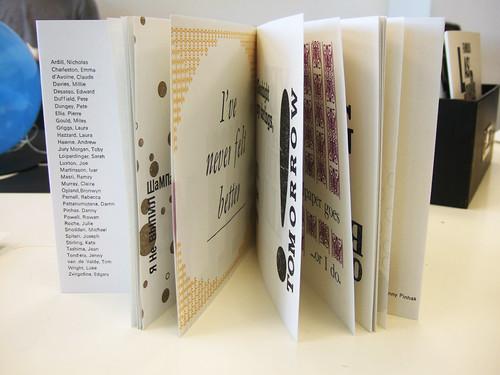 Letterpress_Book_7