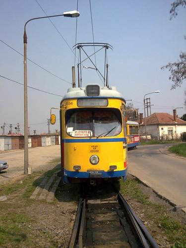 Bild536