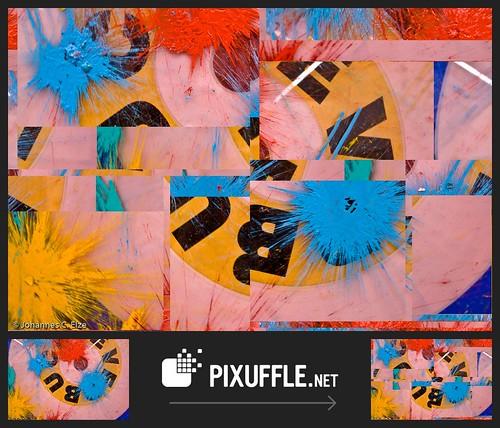 PIXUFFLE: artberlin-4244.jpg by Pixuffle's Public Gallery.