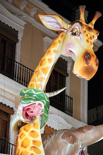 scared-giraffe