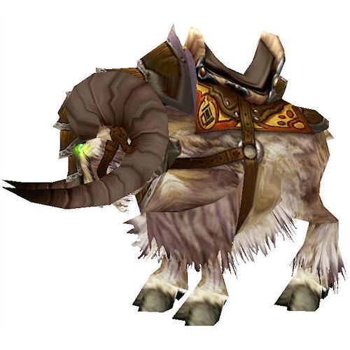 swift brewfest ram