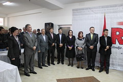 IMG_6304 (RufiOsmani) Tags: gostivar rdk rufi fadil shqip maqedoni rilindja shtab naxhi demokratike rufiosmani zgjedhje xhelili zendeli kombtare